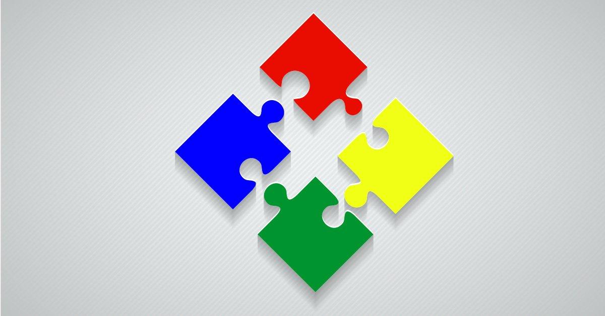 IPU Profilanalys ger dig verktyg för bättre kommunikation.